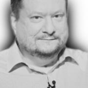 Комиссаров Дмитрий (Генеральный директор компании «Новые облачные технологии»)