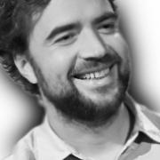 Саксон Виктор (Директор цифровых продуктов издательского дома Sanoma Independent Media)