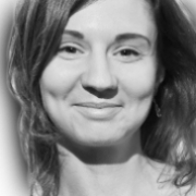 Виноградова Виктория(Генеральный директор компании Marketeam)