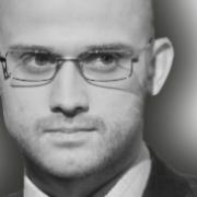 Белан Сергей(Основатель и руководитель сервиса «Викиум».)