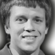 Рвачев Никита(Операционный директор Aitarget)