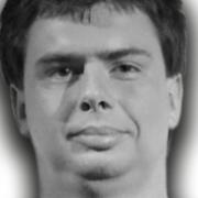 Лагутин Илья(Генеральный директор Aitarget)