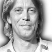 Менщиков Сергей(Основатель и генеральный директор компании Simformer)