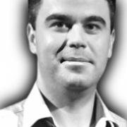Елкин Денис(Руководитель направления технического сопровождения клиентов myTarget)