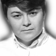 Семенихина Варвара (Директор по маркетингу музыкального сервиса Zvooq)